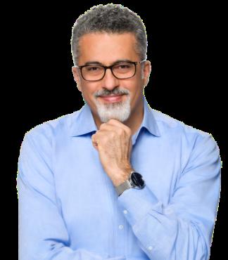 Dr Saifi
